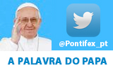 Twitter frei