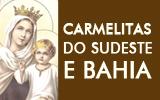 Carmelitas do sudoeste da bahia