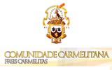 Comunidade Carmelitana
