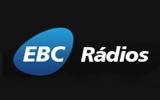 Rádio EBC